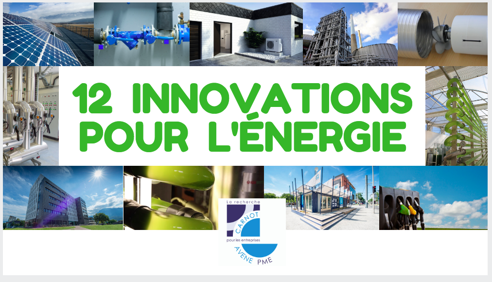 Innovations_Energie